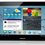Save on Tablets, Laptops and Compact Cameras