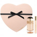 Valentines Day Gifts at John Lewis