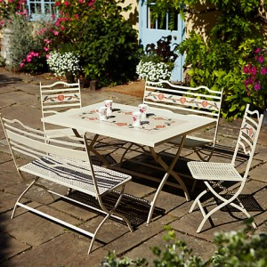 john lewis outdoor furniture