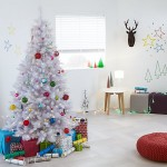 John Lewis Christmas Trees